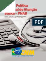 A nova Politica Nacional de Atenção Básica - PNAB - Portaria 2.436_2017.pdf