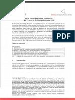 Informe BCN Incidentes General_v2.doc
