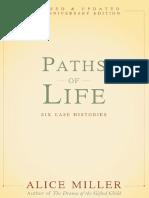 Alice Miller Paths of LIfe.PDF