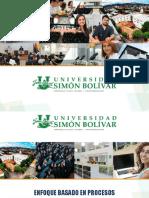 08 Enfoque basado en procesos.pdf