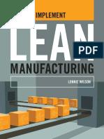 Libro_lean-implementation-tools[001-025].en.es.pdf