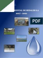 20180327-6552545280.pdf
