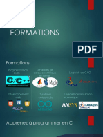 FORMATIONS.pptx