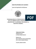 tesisUPV3260.pdf