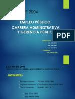 UPB LEY 909 DE 2004 Y 2017.pdf