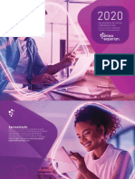 Calend�rio de Datas Comemorativas 2020 - PDF.pdf
