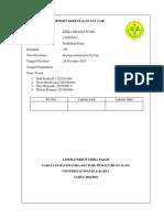 P4. KOEFISIEN KEKENTALAN ZAT CAIR.pdf