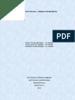 TRABAJO MATEMATICAS II  PRIMERA ENTREGA POR EDUARDO DOSA.docx
