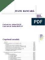 Conta bancara  - curs ID 2019 - partea I.ppt