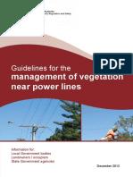vegetation_powerlines_guidelines.pdf