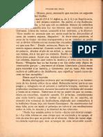 Psiquis Sin Velo_Parte2