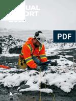AR18_Orica_Annual_Report_WEB.pdf