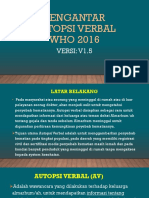 PENGANTAR_AUTOPSI VERBAL.pptx