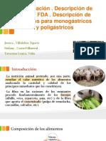 PPT NUTRI (1)