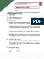 02 Mem. Descriptiva - ESTACIONAMIENTO.docx