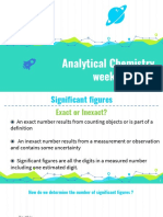 week-2-Analytical-measurements.pptx