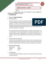 02 Mem. Descriptiva - ingreso.docx