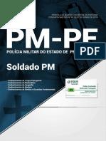 #Apostila PM-PE - Soldado (2018) - Nova Concursos.pdf