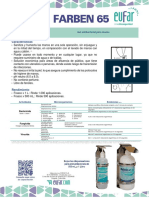FICHA TECNICA FARBEN 65% gel antibactarial.pdf