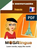 MANUAL DEL IDIOMA FRANCES.pdf