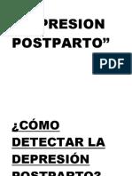 DEPRESION POSTPARTO.docx