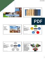 2_Flujo_y_Variacion.pdf