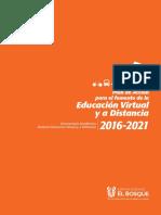 plan_accion_educacion_virtual_distancia.pdf