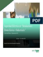 Capacitacion-01.pdf