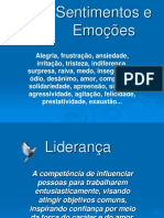 1490766062lideraca_servidora1