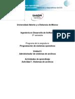 DPSO_U2_A1