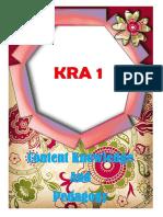 387823147-Rpms-Portfolio-Sample-2(2).docx