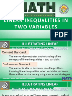 ILLUSTRATING-LINEAR-INEQUALITIES-IN-TWO-VARIABLES.pptx