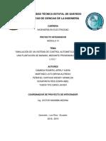 GRUPO 7- presentacion.1llll.docx