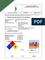 HOJA DE SEGURIDAD LIMPIADORES DESINFECTANTES EMMANUEL.pdf