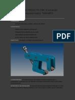 RELAT+ôRIO DE PROJECTO CNC (2).pdf