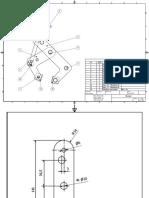 Grampo(1).pdf
