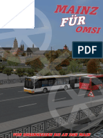 Handbuch Mainz