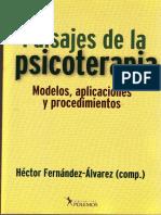 Psicoterapia.pdf