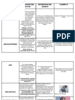 Glosario Final PDF