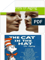 Age Theories