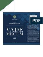 Vade Mecum 2019 - Atualizado