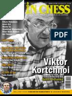 NewInChess 2016-07-18 2016#5.pdf