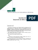 C2._Desarrollo_de_SBCs_en_Clips.pdf