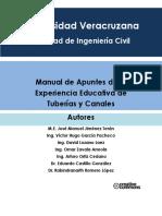 Manual-de-Hidraulica-de-Tuberias-y-Canales.pdf