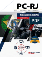 15814080-crimes-contra-a-pessoa-parte-ii.pdf