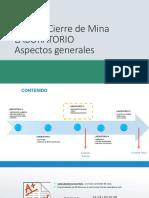 LAB Plan de cierre de mina - LAB N°3 TRATAMIENTO DE AGUA.pdf