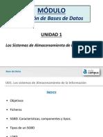 UD1_BD_DAW.pdf