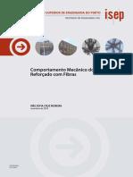 DM InesSMoreira 2018 MEC