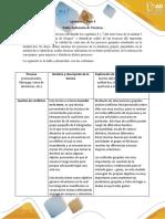 Paso 4-Apéndice 1-Psicologia de Los Grupos (1)