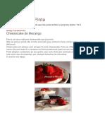Cheese cake morango.pdf